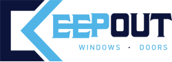 Keepout Ltd logo